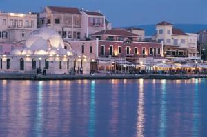 Crete-Island-Greece-2