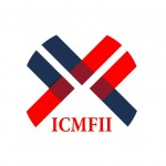 ICMFII logo